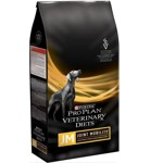 Pro Plan Veterinary Diets Canine JM Joint Mobility 12кг